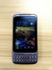 Best selling QWERTY keyboard mobile phone, 3.5inch touch screen phone with QWERTY keyboard