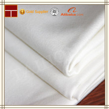 cheap beautiful wholesale cotton polyester spandex fabric