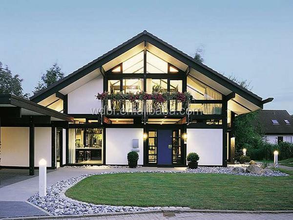 modular homes buy cheap modular homes low cost modular homes