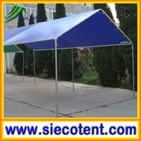 2015 new style outdoor canopy tent for car