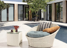 hd designs outdoor furniture outdoor (DH-9630)