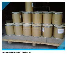 Wholesale Stock Cyproterone acetate CAS 427-51-0
