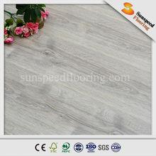 easy lock laminate flooring high quality&cheap price
