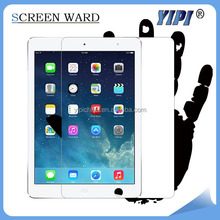 Hot Selling!!!Anti-glare / Anti-Glare Screen Protector Screen Shield/Laptop Matte Screen Protecor.