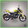 250cc enduro diesel motorcycle for teenager , Street motorcycle