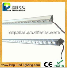 SMD5050 waterproof high bright led light bar