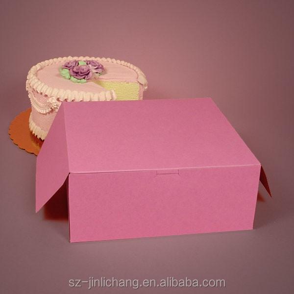 12-4 cake box 12-JLC (4).jpg