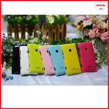 Hi,Look Here Different Nice Color Nokia lumia 520 Case