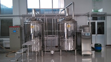 200L electrical lab brewing equipment for test brewing beer
