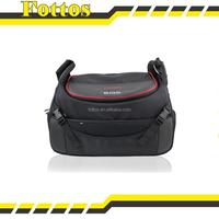 2015 new arrival fashion digital dslr camera bag