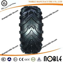 china top brand high quality unique design atv tire 26x9-12 26x11-12 to best serve off-roading wants and needs