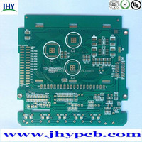 electronic laptop circuit board diagram for pcb board