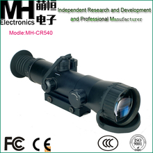 MH-CR760 Military Quality Night Vision Riflescope