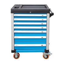 professional blue craftsman tool, low price, high quality