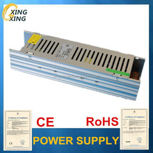 100W ip20 Mini case led switching power supply,2 years warranty