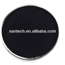 Selenium Powder selenium metal powder