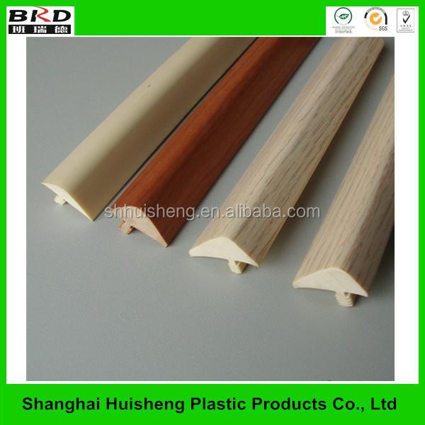 T molding furniture flexible plastic edge trim view for Furniture t trim edging