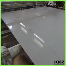 engineered quartz stone, poly resin artificial marble