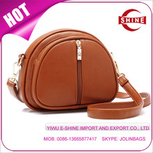 Hot selling Wholesale Cell Phone Sling Bag