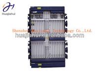 Huawei OSN 6800 wireless video transmitter receiver module