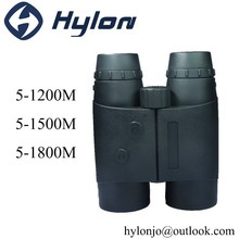 1200M meter/yard higher magnification hunting binocular