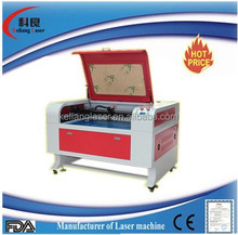 working area 600mmx900mm, jewelry carving machine ,jewelry welding machine