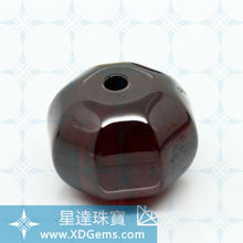 high end new type cubic zirconia stone