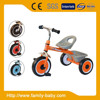 Children Tricycle Tricycle for kids BABY tricycle