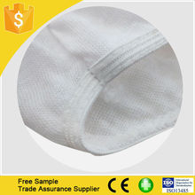 Medical and Health disposabe traveling underwear