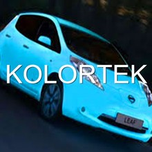 Glow in dark colors for automotive finishes, fashion beautiful glow in dark colors, wholesale glow in dark colors