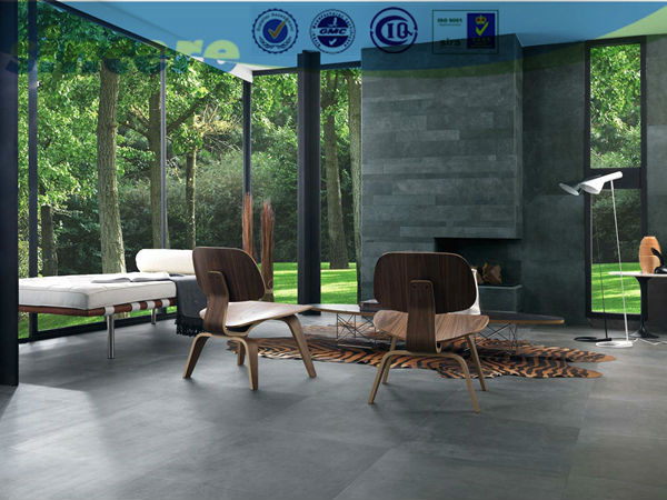 fotos de piso de granito diseño de baño porcelanato-Alicatados ...