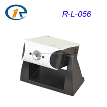 Mini Laser Light Show Projector for stage decoration