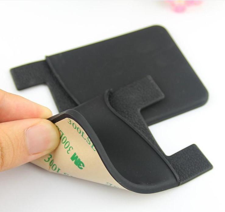 siliocne card holder (2).png