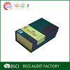 Cheap high quality tea packaging supplies