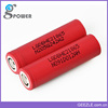 High discharge current Geezle 18650 bak b18650ca 2250mah 18650 li ion battery