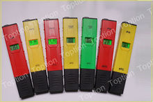 High Accuracy Pen-type Ph Meter pH-2011