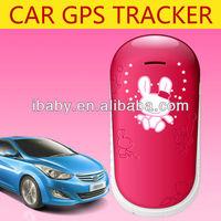 OEM/ODM cheap gps car tracker