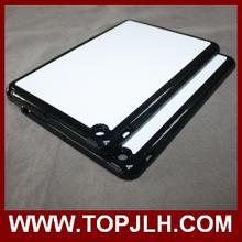 Heat Printing TPU Case for iPad mini 3