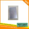 laptop computer frame/case manufacturer tablet plastic mold