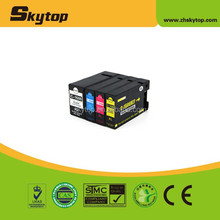 Hot! compatible ink cartridge for canon pgi-1600xl, buy direct from china