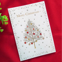 friendly branded wholesale greeting card supplies