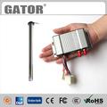 prix usine Mini GPS Tracker pour véhicule avec sos de soutien de funtion de base complètes et anti-voleur