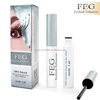 2015 latest products in market FEG eyelash growth tonic