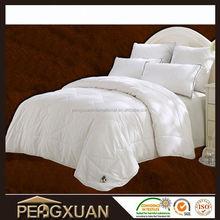 wholesale 2000-4000g custom white quilted child duvet