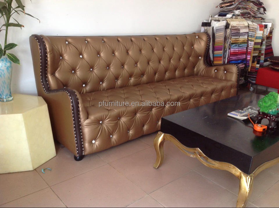 Luxury Living Room Sectional Sofa Furniture Buy Sofa Sectional Sofa Living