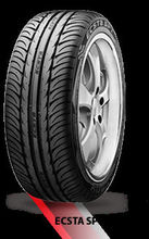 175/50 R15, 155/65 R13, 165/65 R14, 175/65 R14, 195/70 R14 Car Tire BusTire & Truck Tyre Road venture In Vietnam