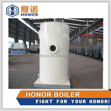 0.06-0.7MW Gas and Oil fired Hot Water Boiler, Natural Gas Hot Water Boiler,Hot Water Heaters