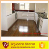 cost saving kitchen cabinet,island kitchen cabinet