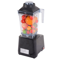China Wholesale Beauty Silent Design Ice Drink Blender multifunctional electric food mini blender