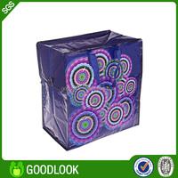 cheap custom print pecan plastic packaging bag GL131